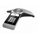 Yealink CP930W DECT телефон