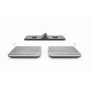 Yealink CPW90 Wireless Expansion Mic KIT Набор расширения для телефона