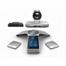 Yealink CP960-UVC80-N8i5C Терминал видеоконференцсвязи