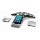 Yealink CP960-WirelessMic-ZR SIP-телефон