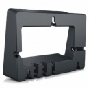 Yealink Wall mount T42/T41