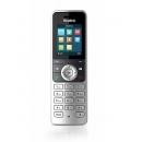 Yealink W53H DECT телефон