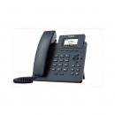 Yealink SIP-T30 IP-телефон