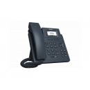 Yealink SIP-T30P IP-телефон