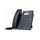 Yealink SIP-T31 IP-телефон