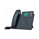 Yealink SIP-T33P IP-телефон