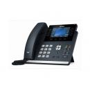 Yealink SIP-T46U IP-телефон