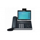 Yealink VP59 IP-телефон