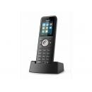 Yealink W59R DECT телефон