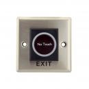 Yli Electronic ISK-840B Кнопка выхода бесконтактная