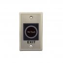 Yli Electronic ISK-840A Кнопка выхода бесконтактная