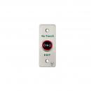 Yli Electronic ISK-841A Кнопка выхода бесконтактная
