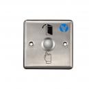 Yli Electronic PBK-811B Кнопка выхода