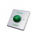 Yli Electronic PBK-818B Кнопка выхода