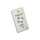 Yli Electronic PBK-810B Кнопка выхода