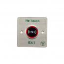 Yli Electronic ISK-841C Кнопка выхода бесконтактная