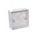Yli Electronic MBB-800B-P Короб под кнопку выхода