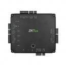 ZKTeco C5S110 IP контроллер