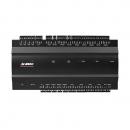 ZKTeco Inbio460 Биометрический IP контроллер