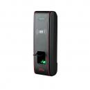 ZKTeco TF1600 EM Биометрический считыватель
