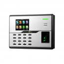 ZKTeco UA860 MF Биометрический терминал