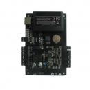 ZKTeco C3-100 IP контроллер