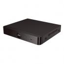 ZKTeco Z8404XE-CL XVR-видеорегистратор