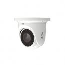 ZKTeco ES-852O21C-MI (2.8mm) IP-видеокамера