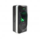 ZKTeco FR1200 Биометрический считыватель