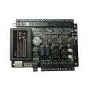 ZKTeco C3-200 IP контроллер