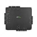 ZKTeco C5S120 IP контроллер