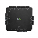 ZKTeco C5S140 IP контроллер