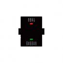 ZKTeco AUX485 Конвертер