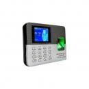 ZKTeco LX50 Биометрический терминал