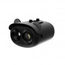 ZKTeco ZN-T1 Тепловизионная IP видеокамера