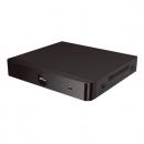 ZKTeco Z8416XF-CL XVR-видеорегистратор