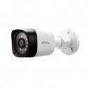 ZKTeco BS-32B11A (2.8mm) MHD видеокамера