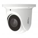 ZKTeco ES-32B11C (2.8mm) MHD видеокамера