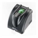 ZKTeco ZK6500 Биометрический считыватель