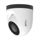 ZKTeco ES-852O21B (2.8mm) IP-видеокамера