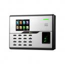 ZKTeco UA860 ID Биометрический терминал