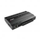 ZKTeco Inbio260 Биометрический IP контроллер