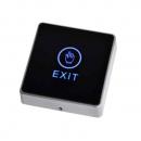 ZKTeco EB3 Кнопка выхода сенсорная
