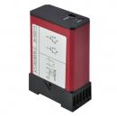 ZKTeco PSA02 Контроллер индукционной (магнитной) петли