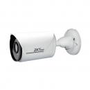 ZKTeco BS-852K12K (3.6mm) IP-видеокамера