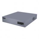 ZKTeco Z8536NMR IP-видеорегистратор