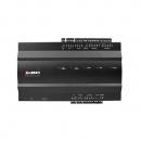 ZKTeco Inbio160 Биометрический IP контроллер