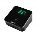 ZKTeco TDM95E USB-модуль для измерения температуры