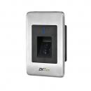 ZKTeco FR1500 Биометрический считыватель