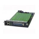 ZYXEL AAM-1212-51 12-портовый модуль ADSL2+